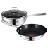 Jamie Oliver Everyday Stainless Steel
