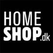 Store-banners-collection-banner-Homeshop.dk-TEF-S.png (2).png