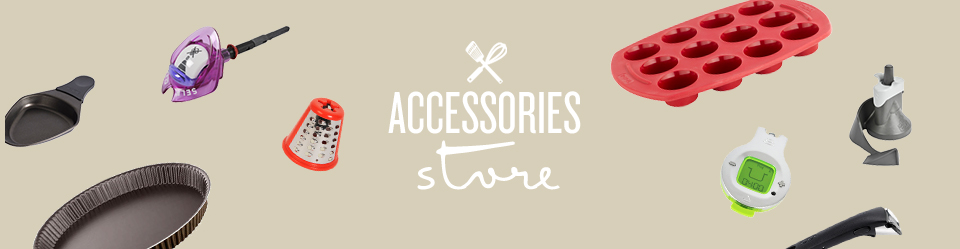 accesories-store-teaser-home.jpg